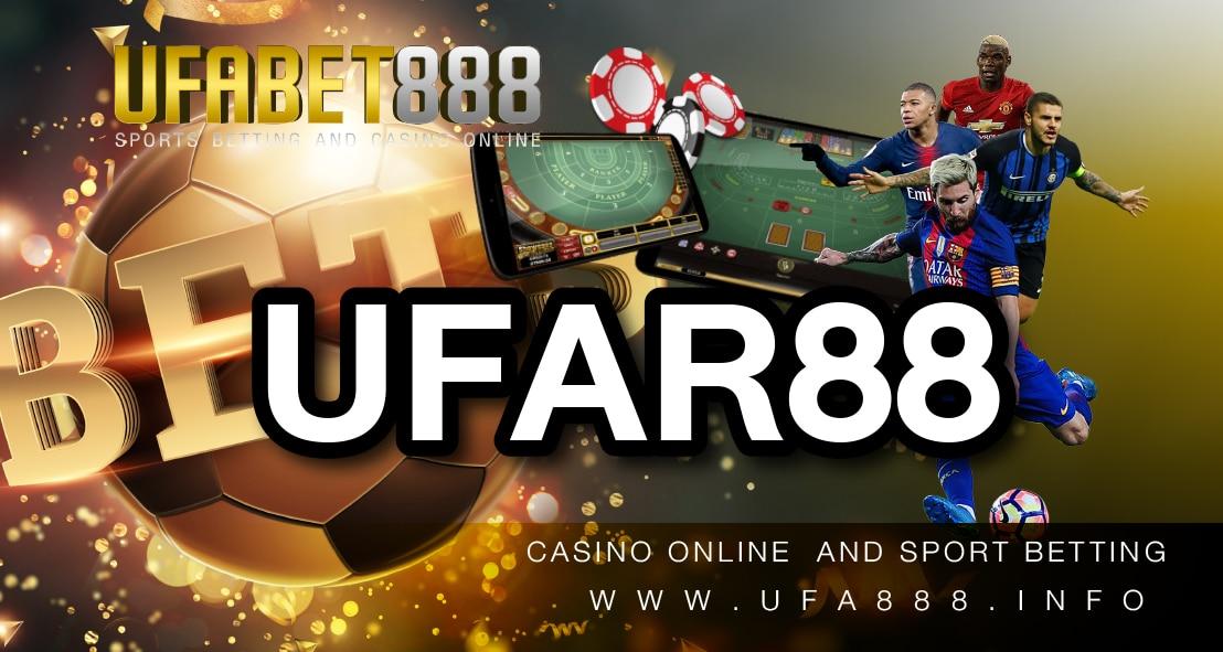 UFAR88